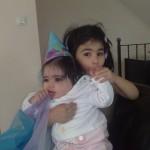 Zeyno & Yaso